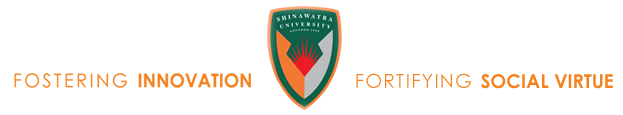 SIU-logo11
