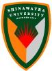 siu_small-logo
